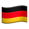 Germany Flag Emoji.png