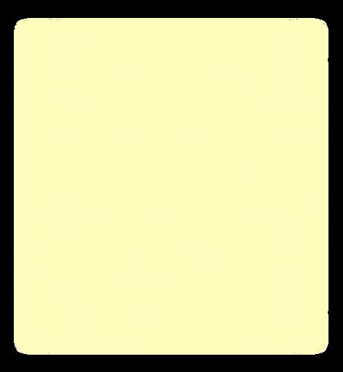 Screenshot 2021-01-14 at 16.12.48.png