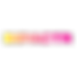 Impactr_Refresh2020-04.png
