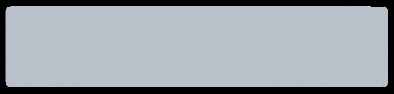 Screenshot 2021-01-14 at 16.31.36.png