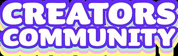Creators Community - Centered Logo.png