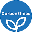 Carbon Ethics Logo.png