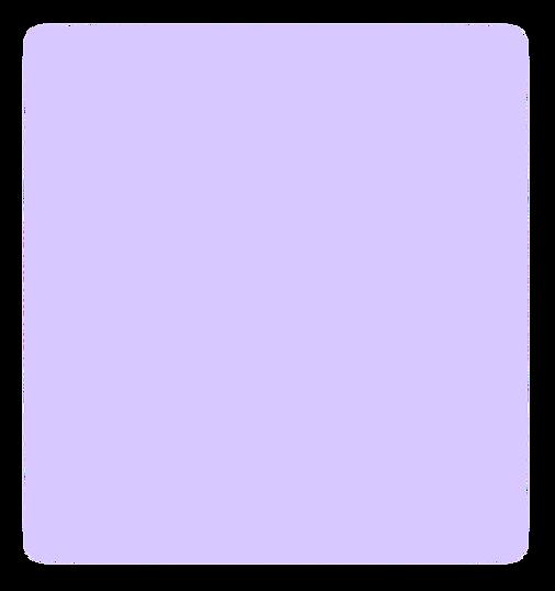 Screenshot 2021-01-14 at 16.11.46.png