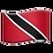 Trinidad and Tobago Flag Emoji.png