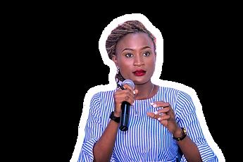 Abikoye Abimbola.png