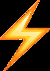 lightning-emoji-png-2.png