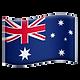 Australia Flag Emoji.png