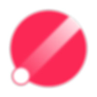 Pink-Symbol_IMPACTR (1).png