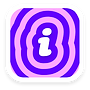 Impactr App Icon.png