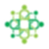 logo_upload-a202b194408ccc5c390bff467640
