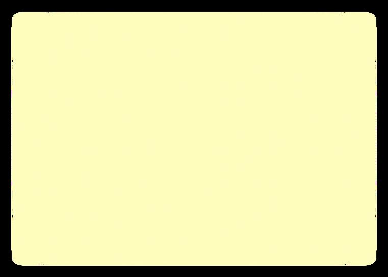 Screenshot 2021-01-14 at 16.24.12.png