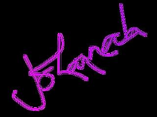 Johannah Digital Pen.png