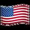 United States Flag Emoji.png