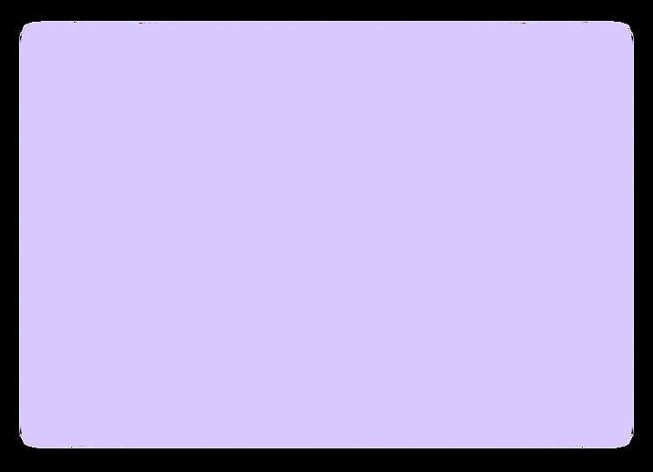 Screenshot 2021-01-14 at 16.18.54.png