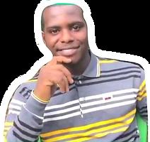 Adam Nigeria.png