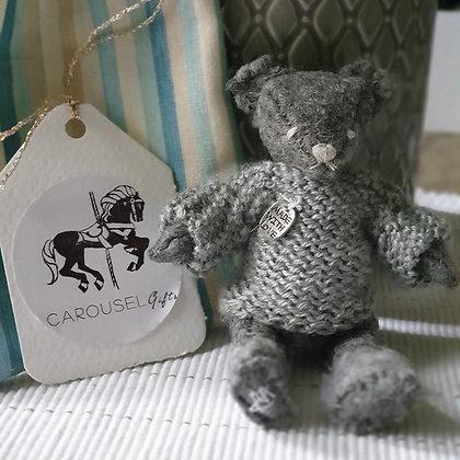 Miniature Teddy #2
