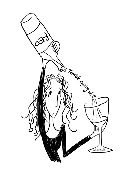 WIne Coping Mechanisms.png