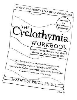 Cyclothymia Workbook.jpg