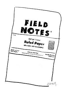 Field Notes.png