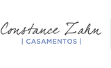 Constance Zahn Casamentos