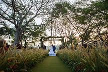 Casamento Flavia e Guilherme - Yes Wedding.JPG