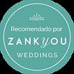 badges-zankyou.png
