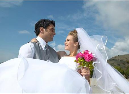 Vida de Noiva: veja algumas curiosidades das tradições do casamento