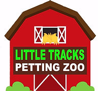 LittleTracks Petting Zoo