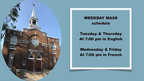 Weekday Mass.jpg