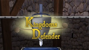 Kingdome Defenders