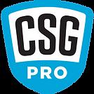 csg-pro-logo-color-transparent.png