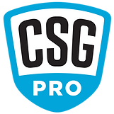 csg-pro-logo-color-transparent.png