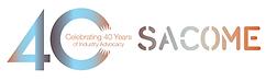 sacome-40-logo-website.png