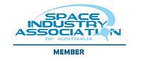 SIAA_member_logo_72 (1).jpg
