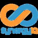 SynergyIQ logo Square white.png