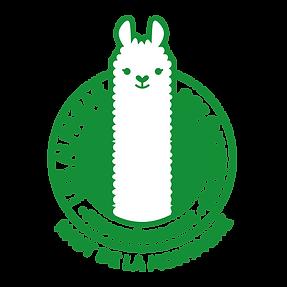 logo-alpagas-des-evoissons_vert-2020.png
