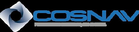 Logo Cosnav.png