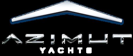 LogoAzimut.png