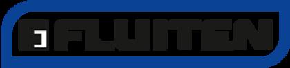 fluiten_logo_300.png