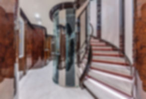 FB269 Spectre_interior34.jpg