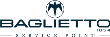 baglietto -marchio service point .png