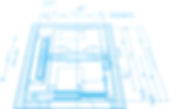 thyssenkrupp-elevator_planning-tool_imag