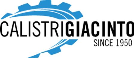 Logo Calisti.png