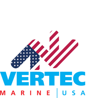 VERTEC_USA.png