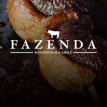 Fazenda_edited.jpg