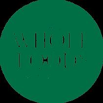 800px-Whole_Foods_Market_201x_logo.svg.p