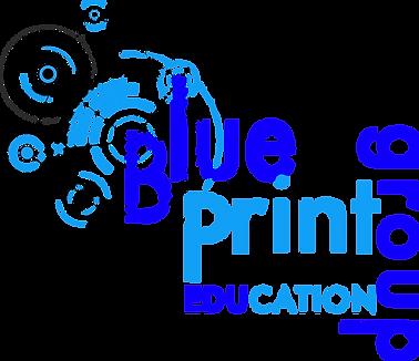 Blueprintedu malvernweather Images