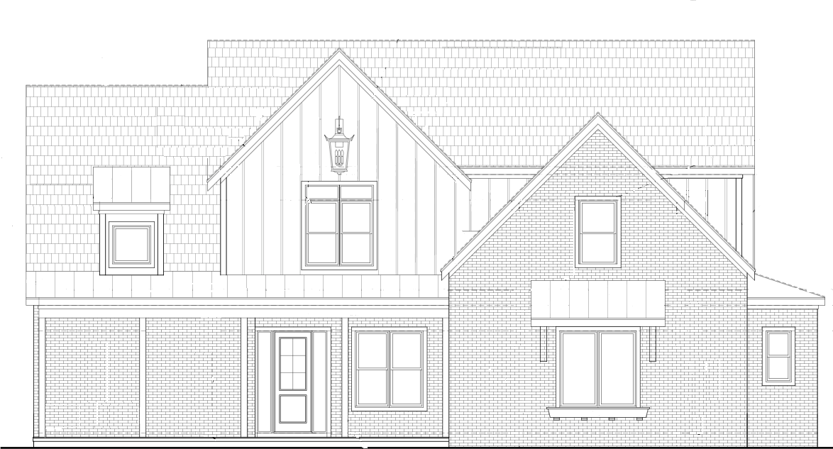 Front Elevation Daphne.png