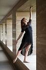 Emily Hoch_Dance Pic.jpeg