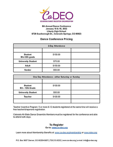 CoDEO 2022 Conference Registration Rates.jpg